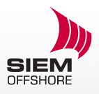 Siem Offshore AS
