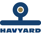 Havyard Ship Technology