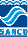 Sanco Shipping AS