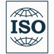 ISO Certified Vibration Analysis